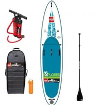 red-paddle-co-12'6-explorer-2017-inflatable-sup-board-aufblasbar-schweiz-isup front