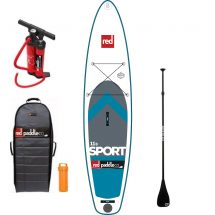red-paddle-co-11'3-sport-2017-inflatable-sup-board-aufblasbar-schweiz-isup front